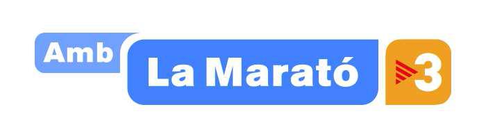 EL MASMITJÀ A LA MARATÓ DE TV3