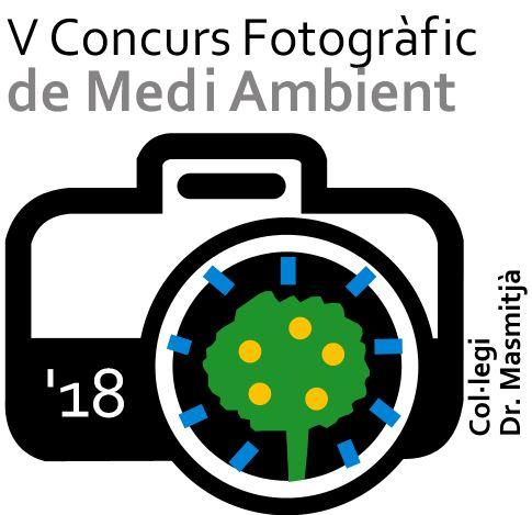 V Concurs Fotogràfic de Medi Ambient