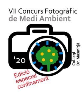 VII – CONCURS FOTOGRÀFIC